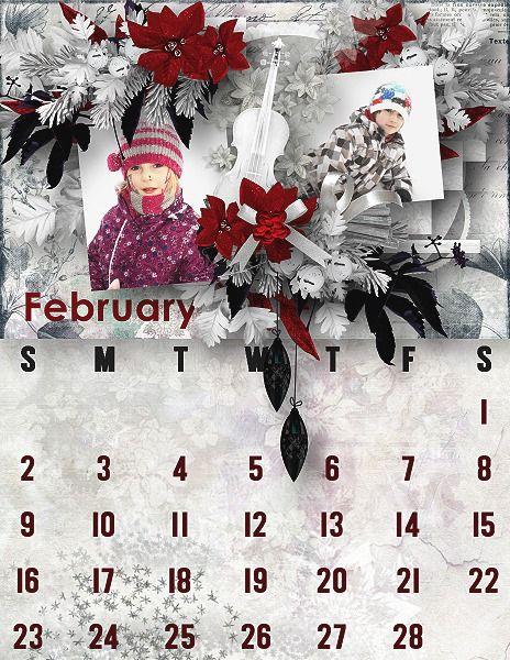 Calendar 2014 - November 22. - Page 2 2Febmanuethesnowqueen_zpsfa986f56