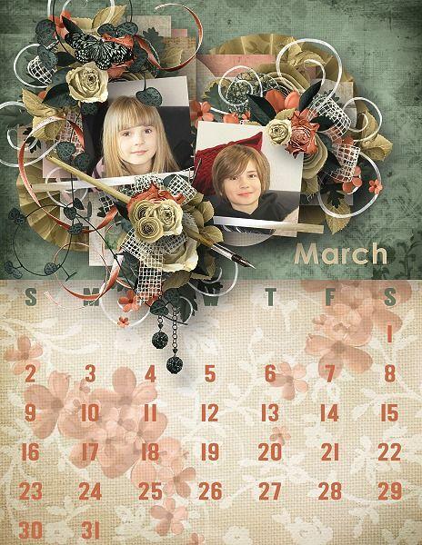 Calendar 2014 - November 22. - Page 2 3Maumlrzcelmoostresorsdegrenier_zpsefa75ead