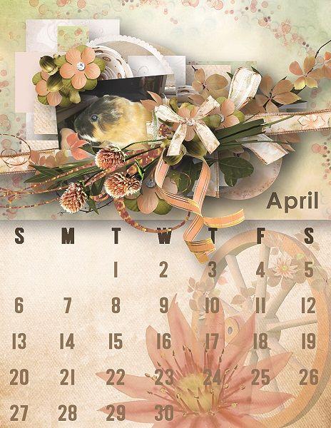 Calendar 2014 - November 22. - Page 2 3marzromanticmeadowmoosbee_zps74830996