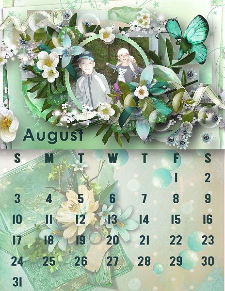 Calendar 2014 - November 22. - Page 2 8AugDACcollabchlorophyll_zpsacee994a