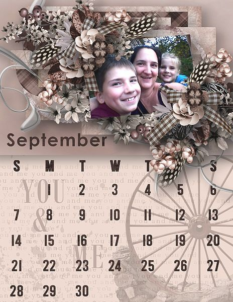 Calendar 2014 - November 22. - Page 2 9septcacaodreamsdeclics_zps3be59f40