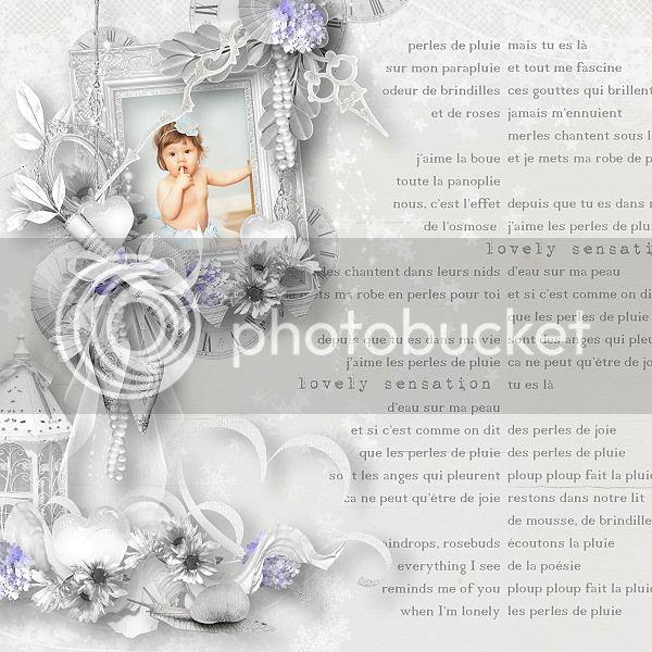 Nouveautés chez Delph Designs - Page 7 Delphrainypearlsfanjutka_zps00d3b87f