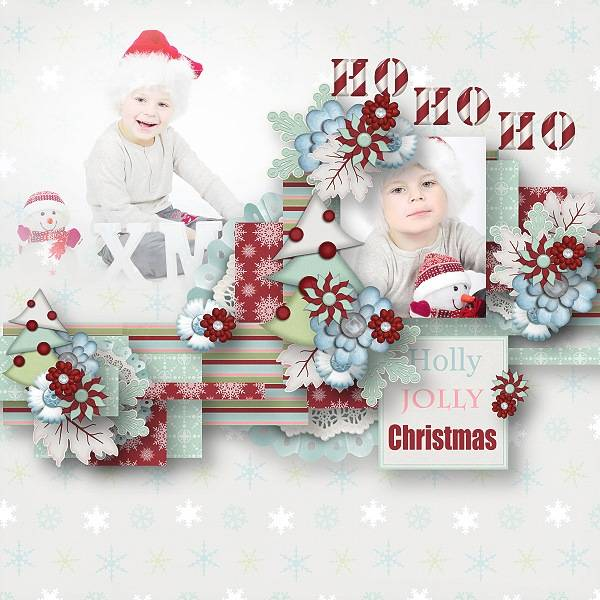 All about Christmas - Pickel Barrel December 20. Tinciallaboutchristmasfanna_zps10af2c32