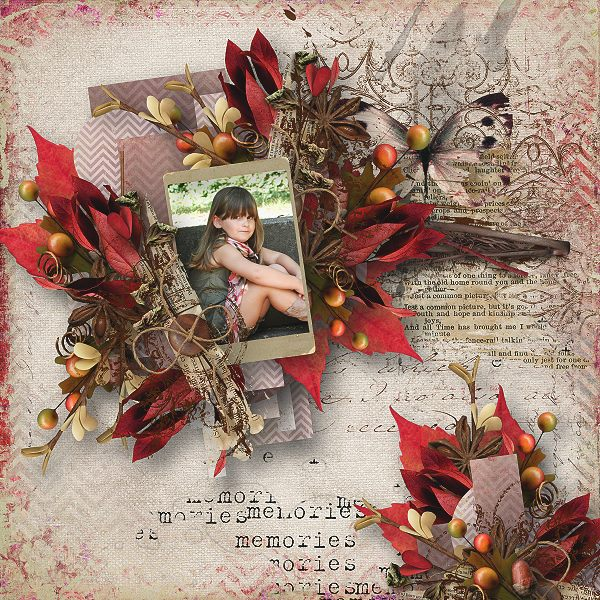 Tilted fantasy and My world 1. - November 1st - Pickleberrypop Tincitiltedfantasymelcosycountrycottage_zpsfb06d036