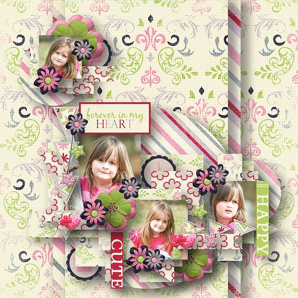 Be inspired 1. - February 7th at Pickleberrypop and at Mscraps Tincibeinspired1DSIlittleprincessfsandra_zps8c320e73