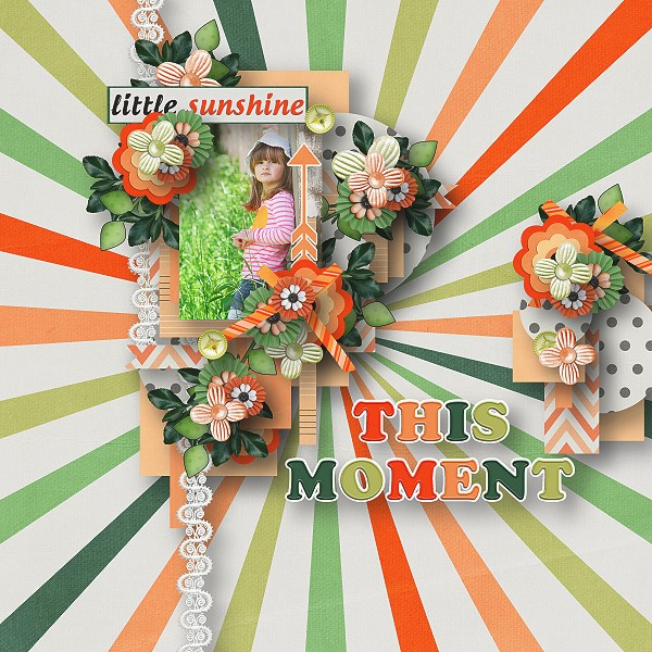 Orange dream Memory Mix at Mscraps - March 7. - Page 2 Tinciorangedreamfsandra_zpsf1f5fb40