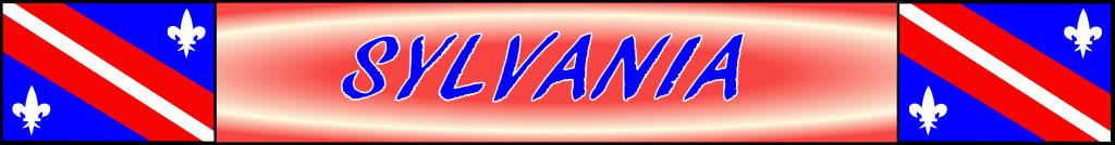 [Pays] La Sylvania.... Vers une révolution? - Page 18 BanniereSylvania-1