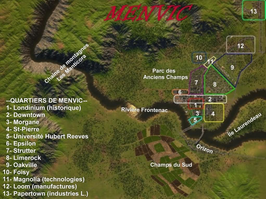 [CXL]  MENVIC...MIN MAJ 6 : Chinatown II (09-11-11) 04-1