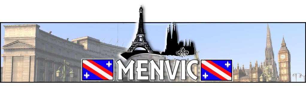 [CXL]  MENVIC...MIN MAJ 6 : Chinatown II (09-11-11) BannMenvic2
