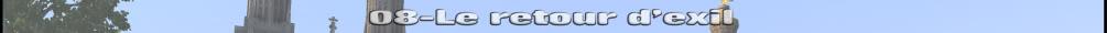 [CXL]  MENVIC...MIN MAJ 6 : Chinatown II (09-11-11) Majmenvic08