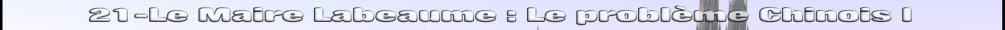 [CXL]  MENVIC...MIN MAJ 6 : Chinatown II (09-11-11) Majmenvic23