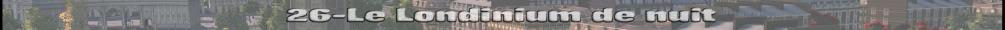 [CXL]  MENVIC...MIN MAJ 6 : Chinatown II (09-11-11) Majmenvic28