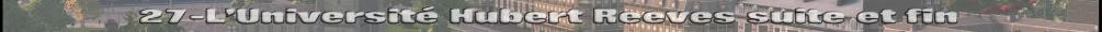 [CXL]  MENVIC...MIN MAJ 6 : Chinatown II (09-11-11) Majmenvic29