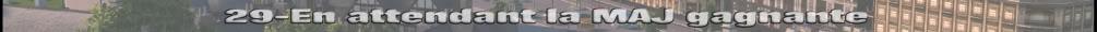 [CXL]  MENVIC...MIN MAJ 6 : Chinatown II (09-11-11) Majmenvic31