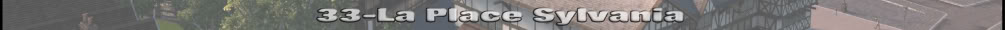 [CXL]  MENVIC...MIN MAJ 6 : Chinatown II (09-11-11) Majmenvic35