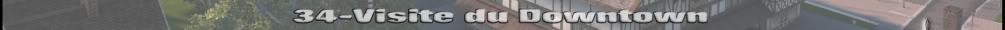 [CXL]  MENVIC...MIN MAJ 6 : Chinatown II (09-11-11) Majmenvic36