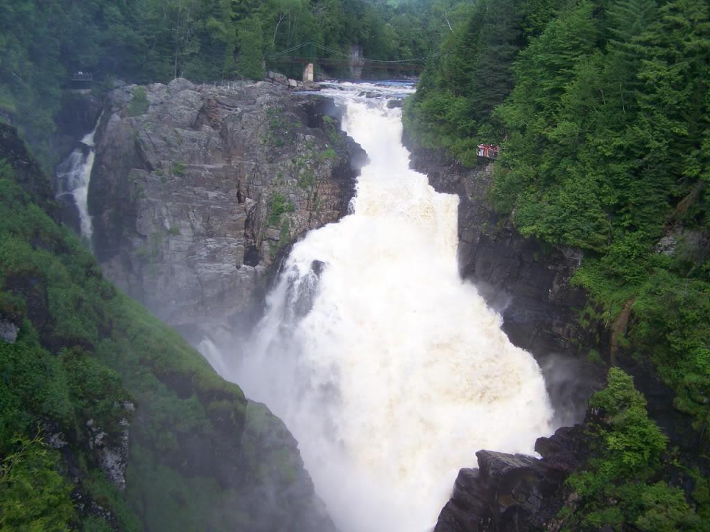 Visiter le Québec avec Clamato 100_1711