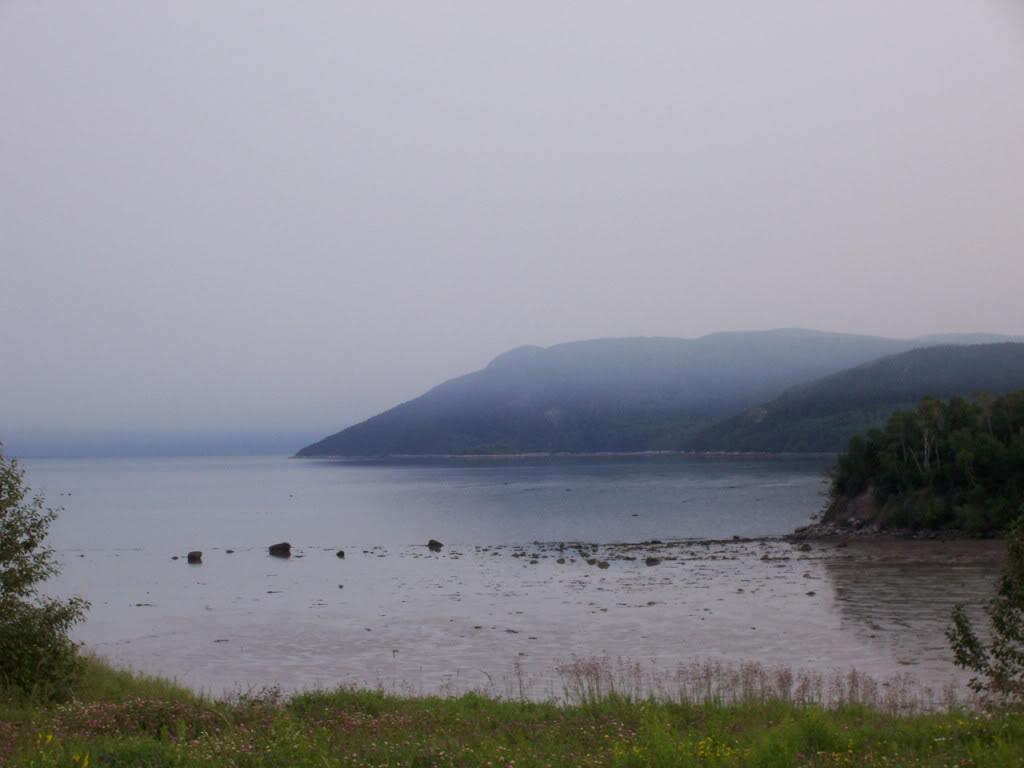 Visiter le Québec avec Clamato 100_1937