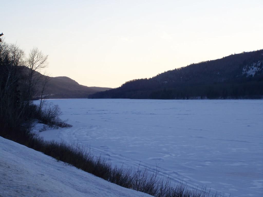 Visiter le Québec avec Clamato 100_3027