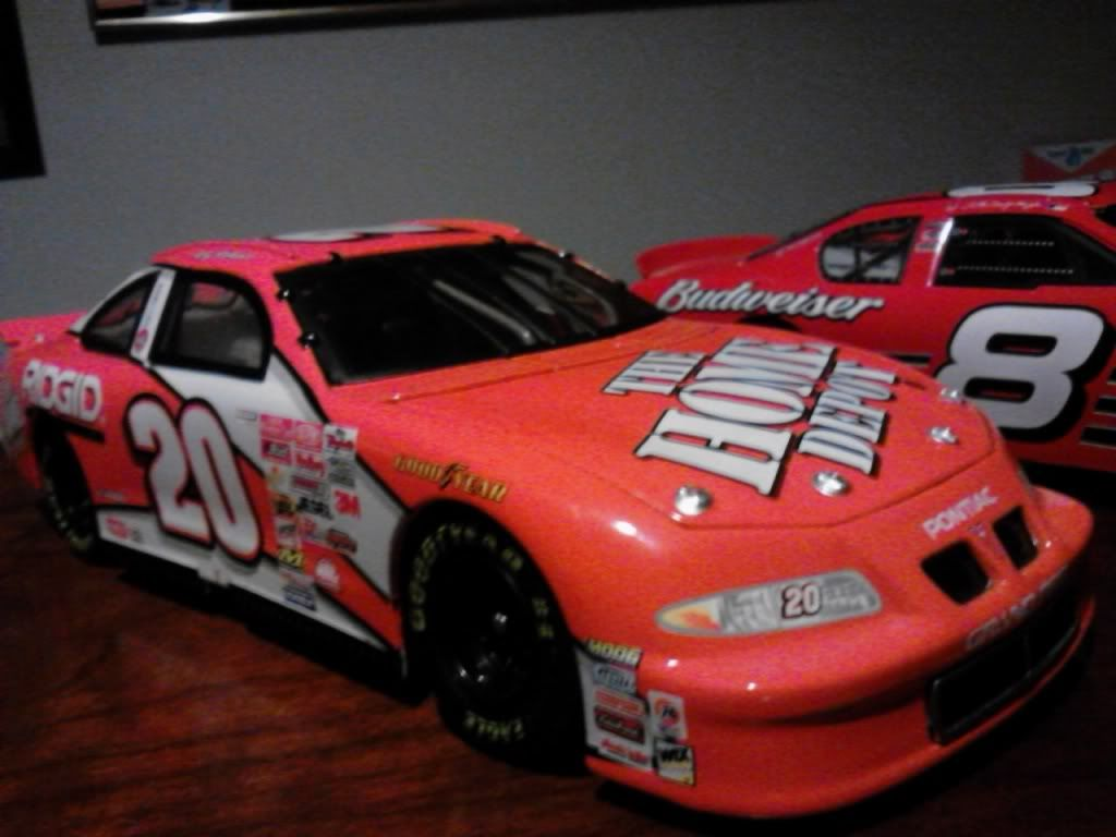 The Diecast/Hero Card/Other Memorobilia Thread - Page 6 0818122212