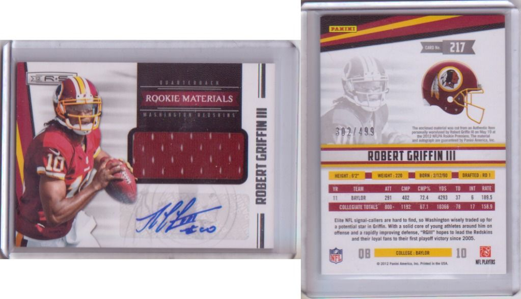 The Diecast/Hero Card/Other Memorobilia Thread - Page 7 RG3jerseyauto2012rs