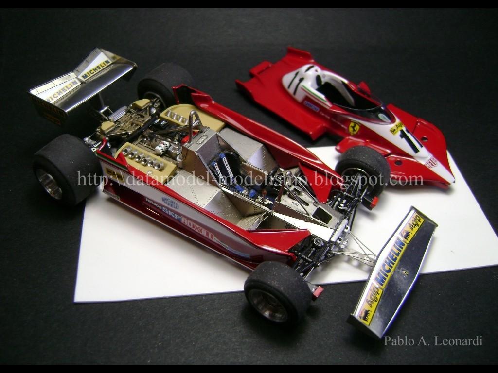 Ferrari 312T3 1978. Tameo kits DSC09119_zpsc81e446f