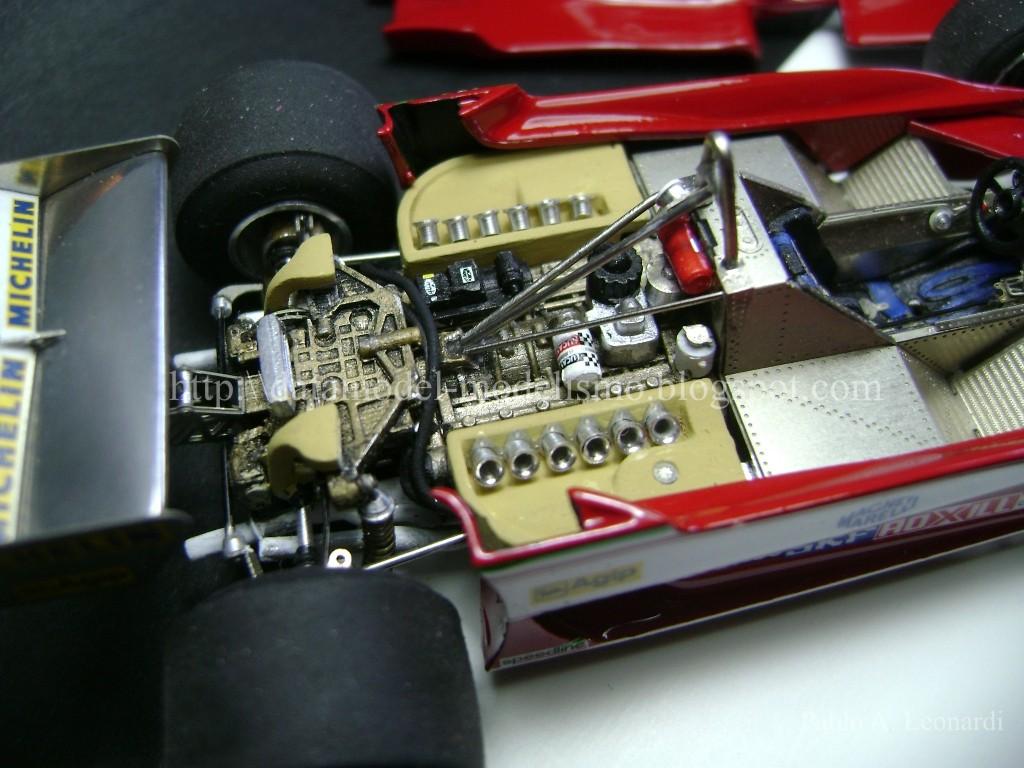 Ferrari 312T3 1978. Tameo kits DSC09122_zps3302207b