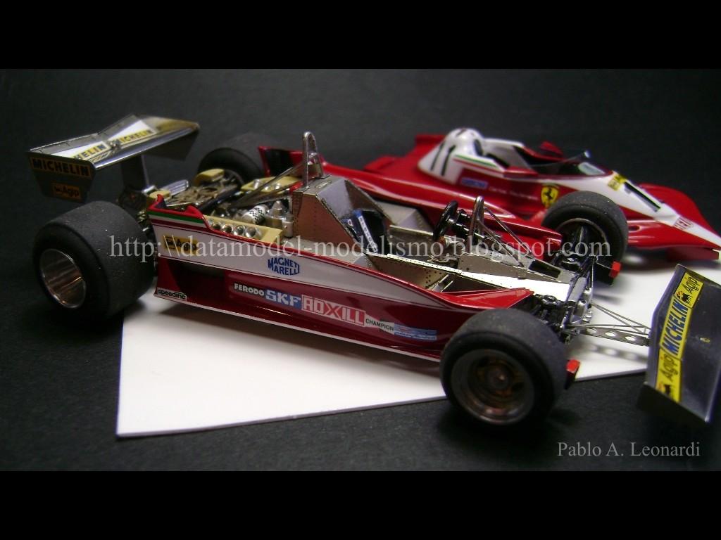 Ferrari 312T3 1978. Tameo kits DSC09124_zps7423d0d2