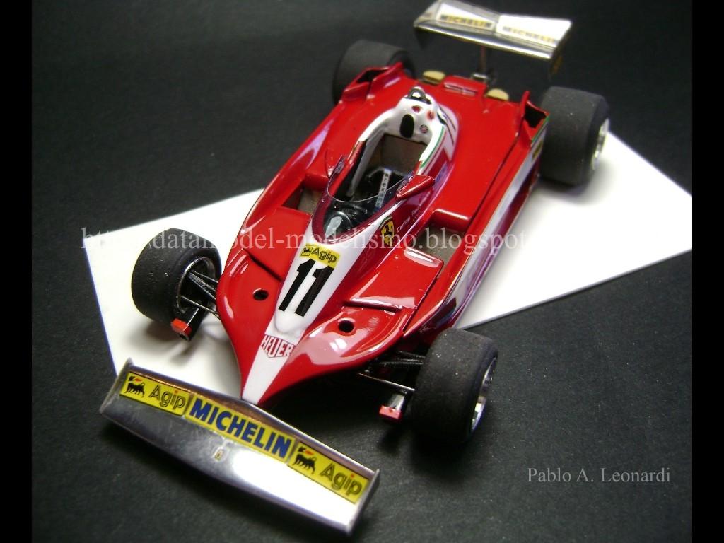 Ferrari 312T3 1978. Tameo kits DSC09131_zpsecbf5c0c