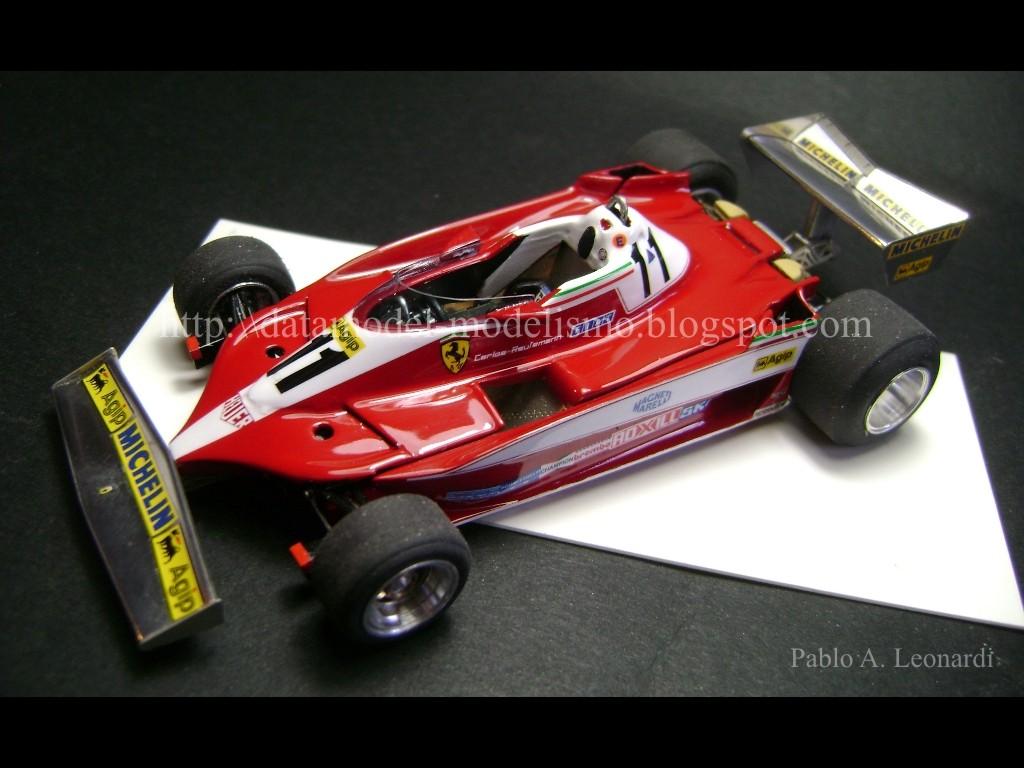 Ferrari 312T3 1978. Tameo kits DSC09132_zpsfabc8aea