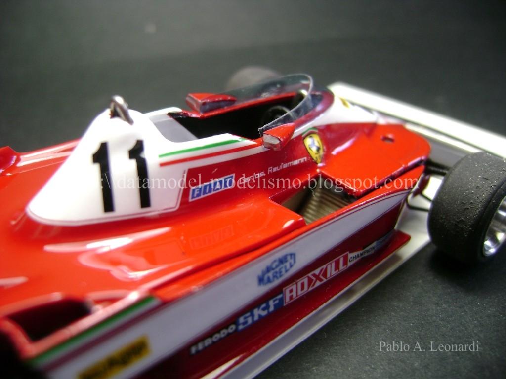 Ferrari 312T3 1978. Tameo kits DSC09134_zps349dfee0