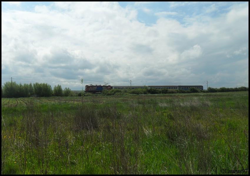 Vlakovi u daljini - Page 4 SAM_2374_zps4d1ad8dc