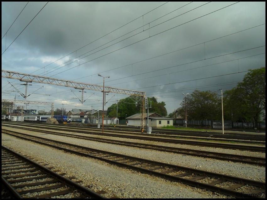 Vlakovi u daljini - Page 4 SAM_2446_zps55fdff45