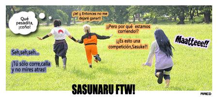 Naruto Uzumaki (informacion) FHumorSasuNaruftw