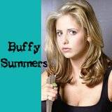 The Final Vote and Winner... Th_BuffySummers