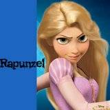 The Final Vote and Winner... Th_Rapunzel