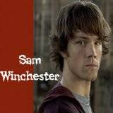 The Final Vote and Winner... Th_SamWinchester
