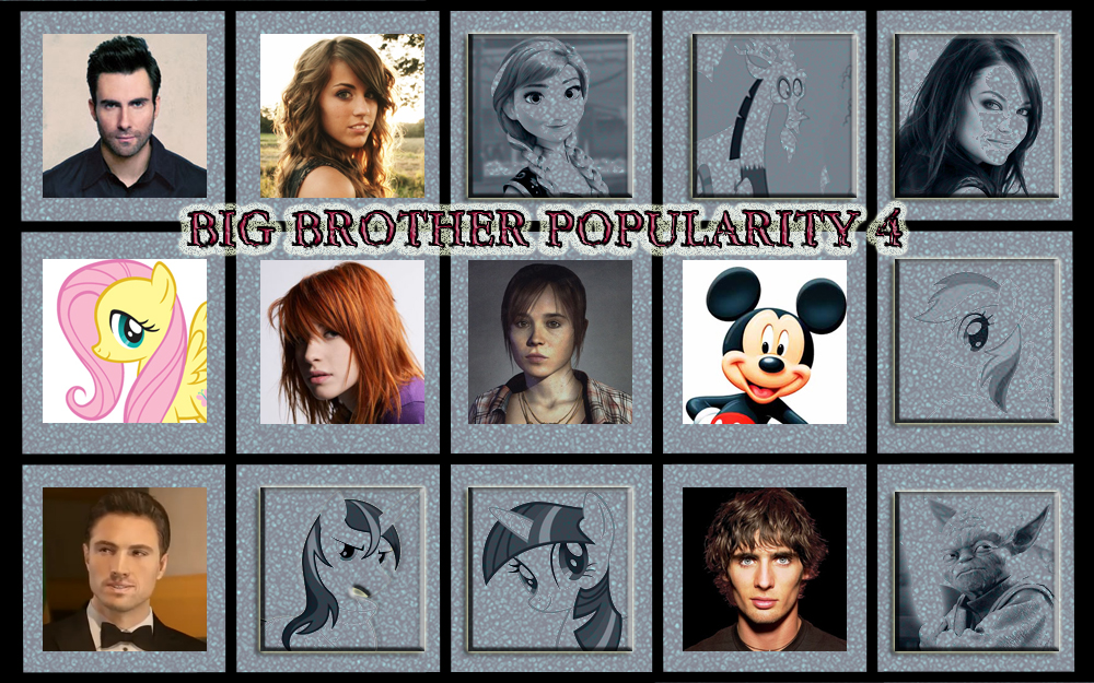 Big Brother Popularity 4 - Page 4 BBP4MemoryWall-7