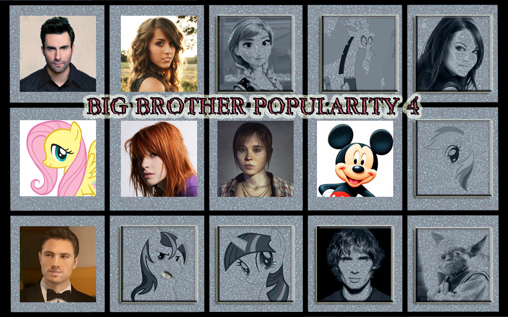 Big Brother Popularity 4 - Page 4 BBP4MemoryWall-8