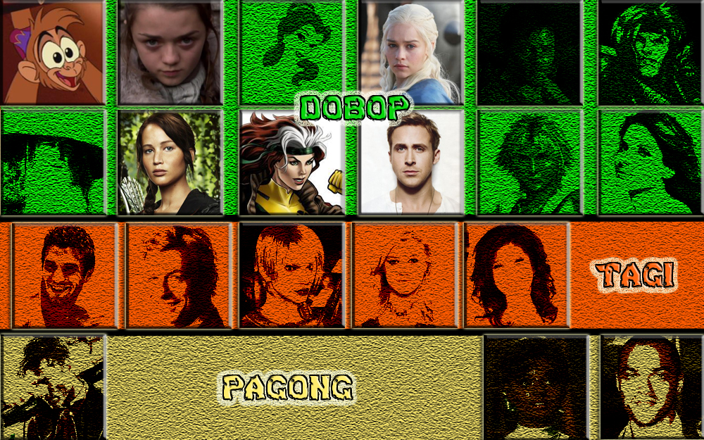 Survivor Popularity 1 - Page 7 SurvivorPopularity1-10