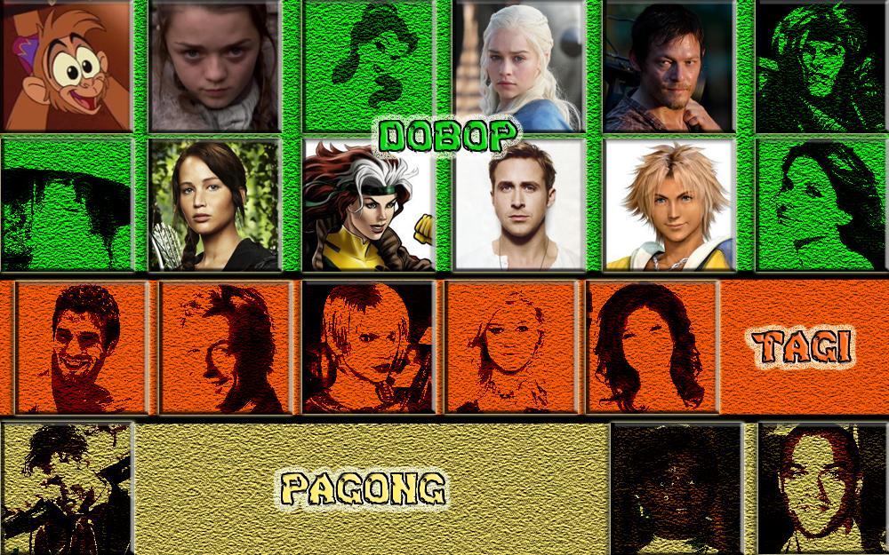 Survivor Popularity 1 - Page 7 SurvivorPopularity1-8