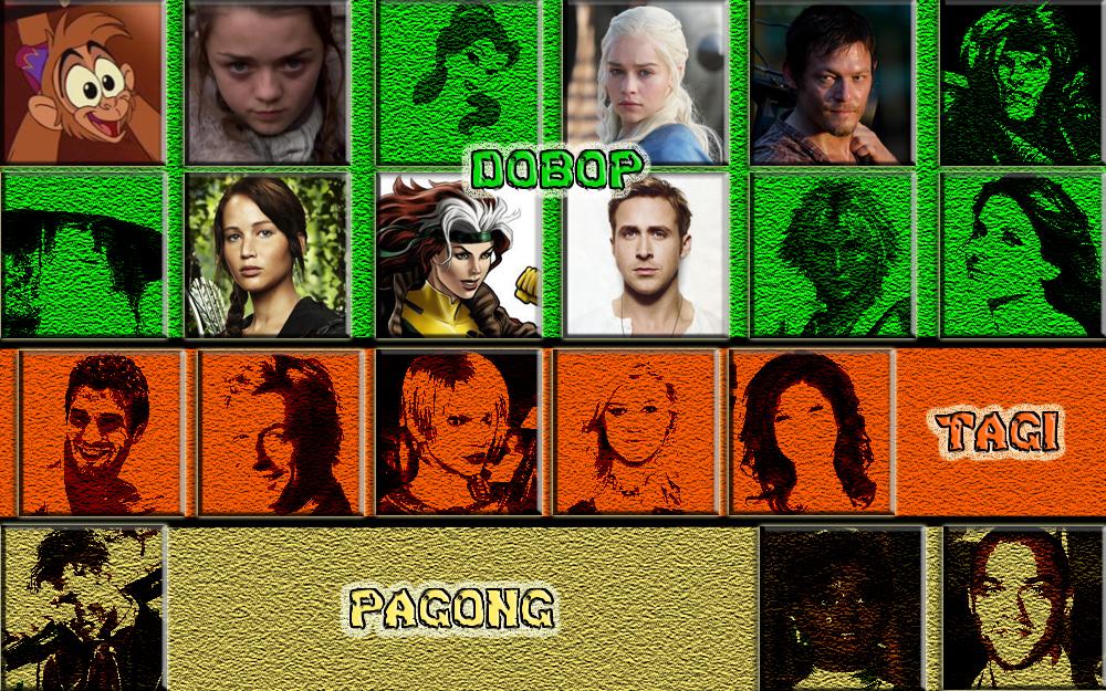 Survivor Popularity 1 - Page 7 SurvivorPopularity1-9
