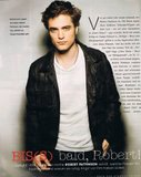 Rob - Interviews diverses - Page 4 Th_s640x480