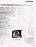 Rob - Interviews diverses - Page 4 Th_s640x480bis
