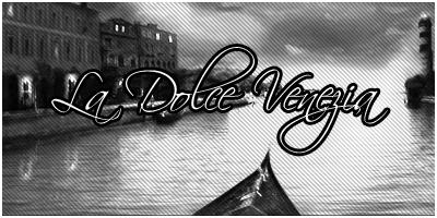 La Dolce Venezia..afiliacion normal Sinttulo-3