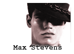 Max Stevens