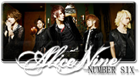 Alice Nine Chile