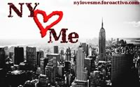 Ny Loves Me!! New_York_en_escalas_Grises_1280x-1