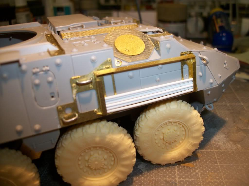 LAV - III avec PE et roues en resine de chez ET Model 100_1574