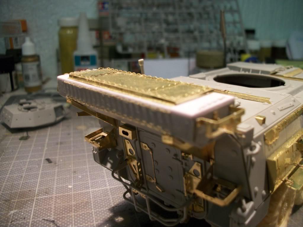 LAV - III avec PE et roues en resine de chez ET Model 100_1576